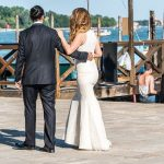 אטרקציות לחתונה התגשמות