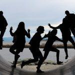 5 עקרונות שחייבים ליישם בפעילות גיבוש לצוות
